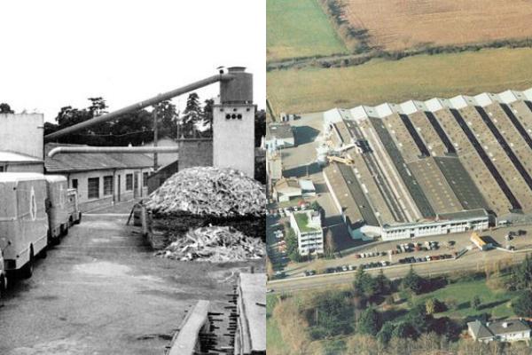 demenagement-usine-cuisines-arthur-bonnet