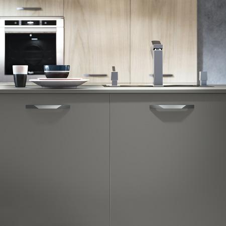 meubles-cuisine-melamine-stratifie-egerie