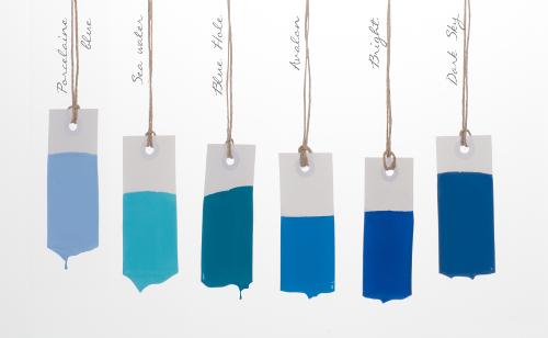 couleur-peinture-cuisine-bleue