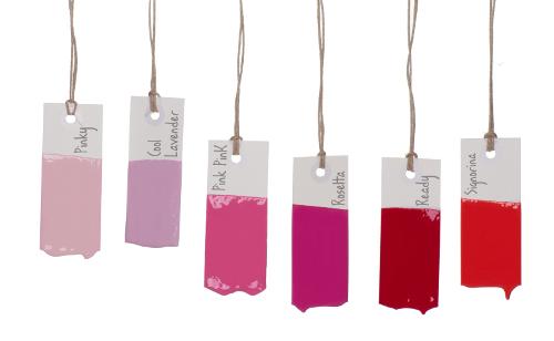 couleur-rose-cuisine-sur-mesure