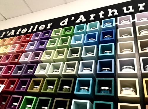couleurs-peintures-cuisines-design