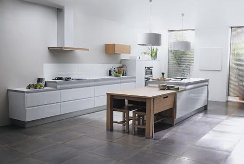 cuisine-sur-mesure-meubles-rangements-rendez-vous