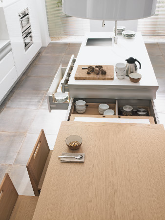 cuisine-sur-mesure-table-tiroirs-rendez-vous