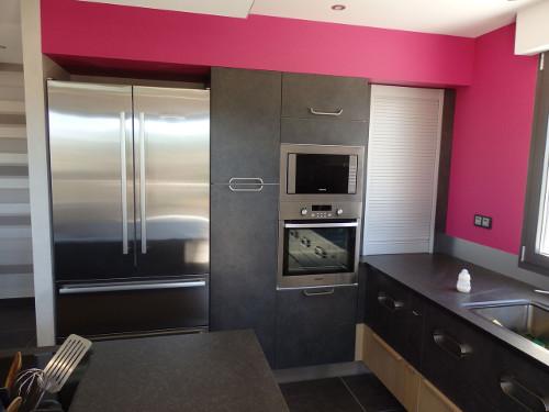 cuisines-equipees-rose