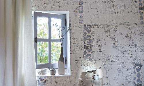 papier-peint-elitis-mozaique