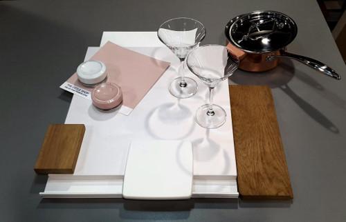 planche-matieres-peinture-cuisine