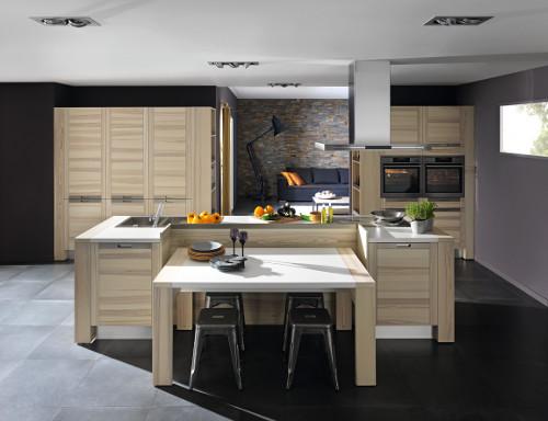 cuisine-attitude-meubles-hauts-ilot-central