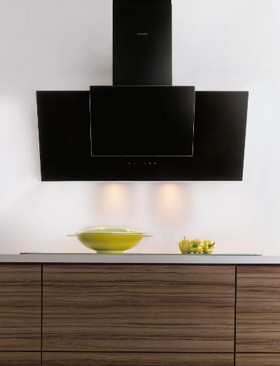 hotte-cuisine-equipee-design-silverline