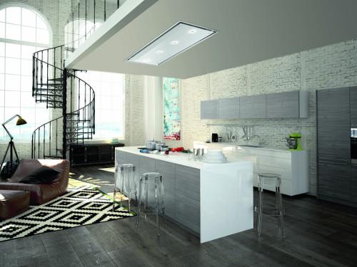 hotte-cuisine-innovante-design-airone