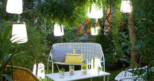 lampe-balad-fermob-jardin-ete