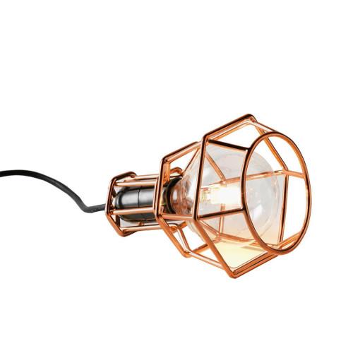lampe-nomade-form-us-with-design-stockholm-cuivre