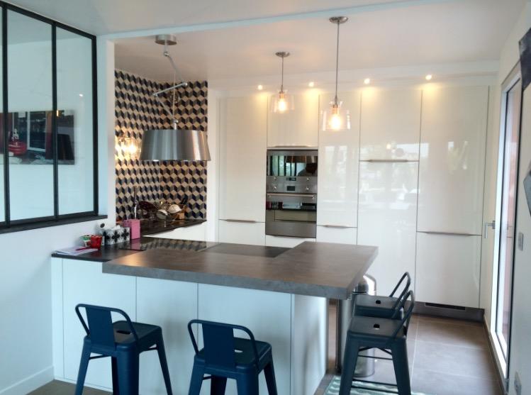 cuisine-style-loft-carreaux-ciment