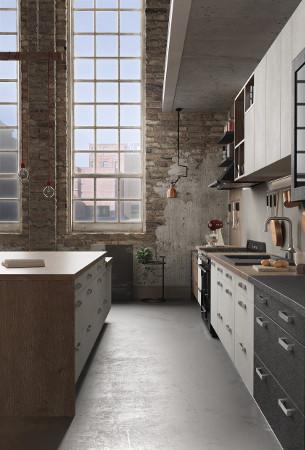 cuisine-sur-mesure-meubles-longueur