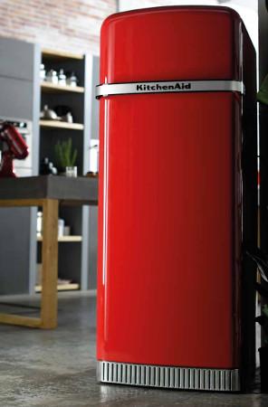 grand-electromenager-cuisine-refrigerateur-kitchenaid-iconic-fridge-design