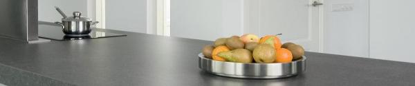 plan-travail-ceramique-cuisine-equipee