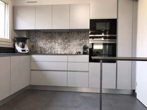 credence-cuisine-carreaux-ciment-ermont