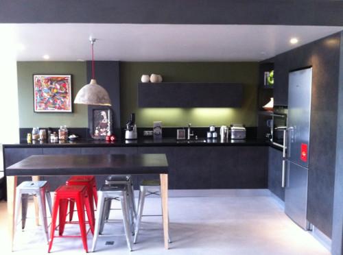 credence-cuisine-granit-paris-7ème