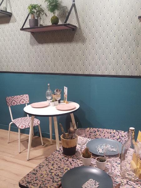 chaises-vintage-cuisine-gambettes