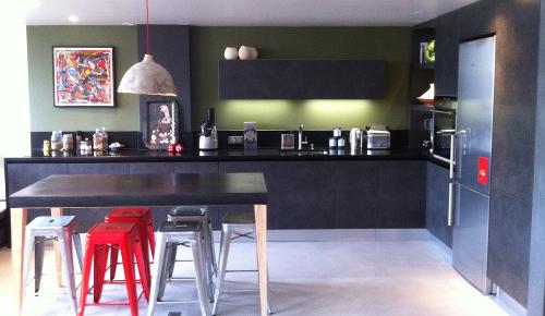 cuisine-style-industriel-paris-7