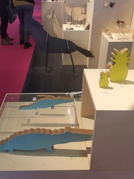 decoration-crocodiles-bois-maison-objet
