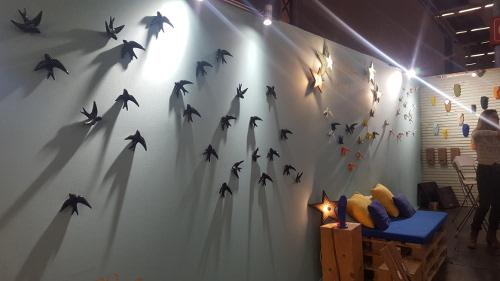 decoration-oiseaux-maison-objet-2018