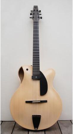 guitare-designer-thibault-desombre