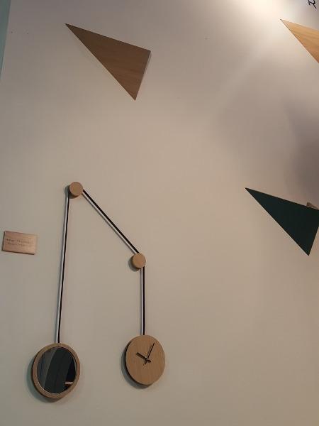 horloge-drugeot-manufacture