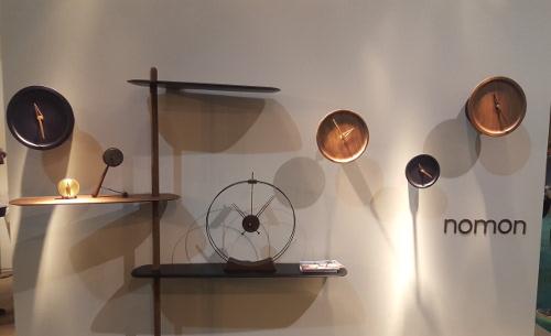 horloges-design-nomon-maison-objet
