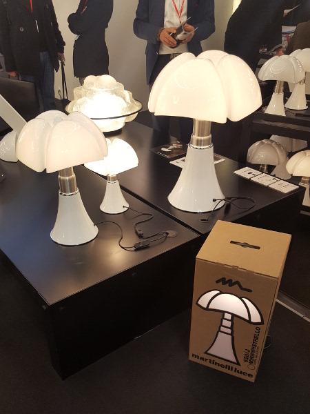 lampe-pipistrello-martinelli-luce