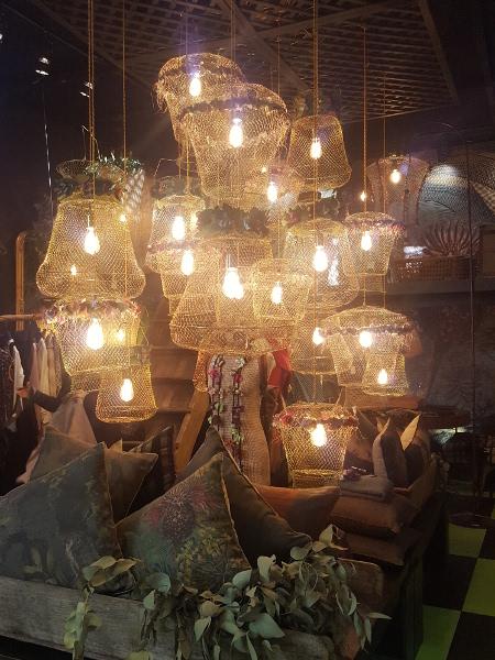 luminaires-grillage-poule-maison-et-objet