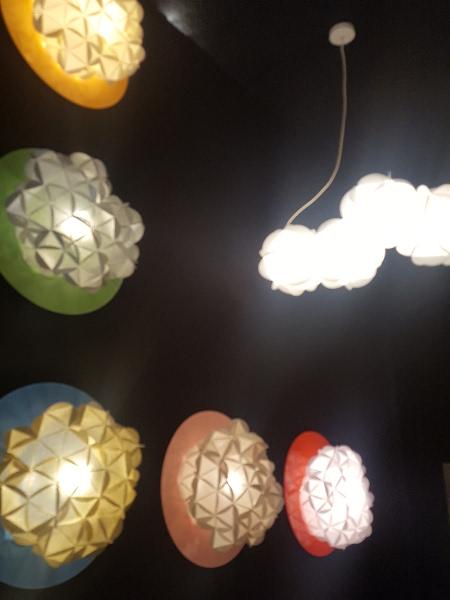 luminaires-papier-anne-pierre-derval