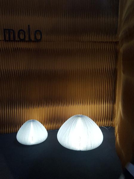 luminaires-papier-tissu-molo