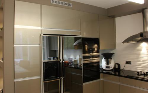 meubles-cuisine-acrylique-paris-7