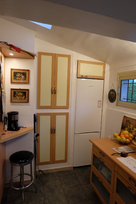 meubles-cuisines-antibes