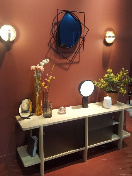 miroir-eno-studio