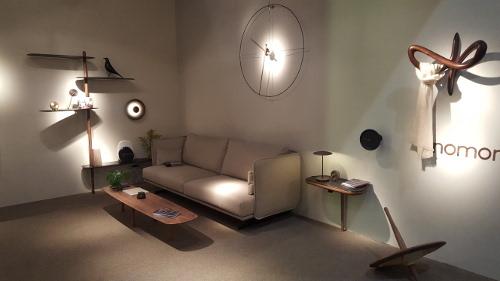mobilier-design-espagnol-nomon