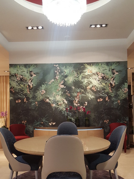 papier-peint-floral-maison-objet