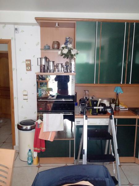 renovation petite cuisine paris 7