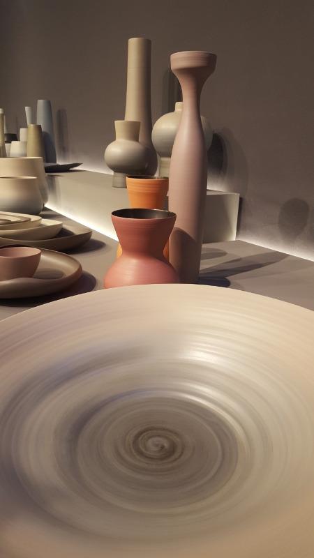 vase-ceramique-rina-menardi
