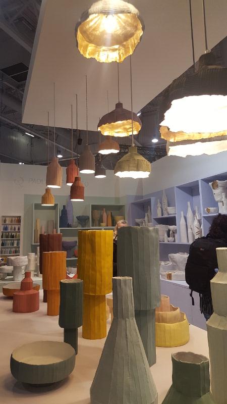 vases-ceramique-design-paola-paronetto