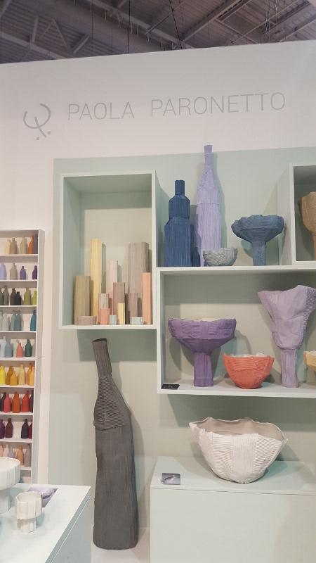 vases-ceramique-paola-paronetto