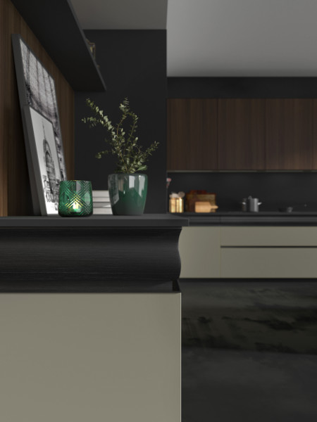 cuisine-design-doucine-aluminium-noir