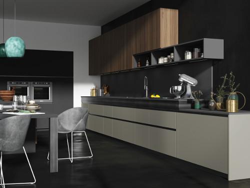 decoration-cuisine-design-rendez-vous