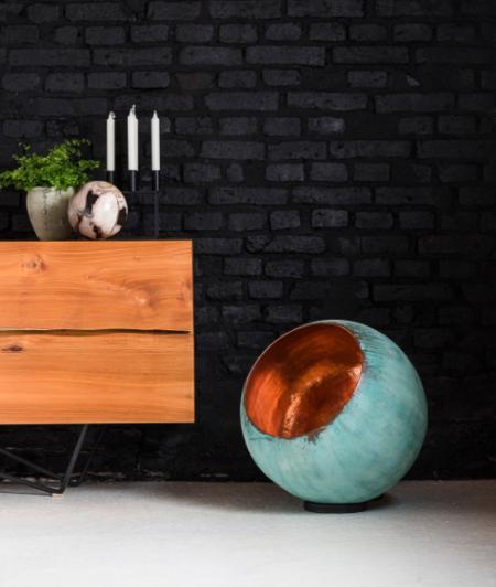 lampe-cuivre-oxyde-formel-wood