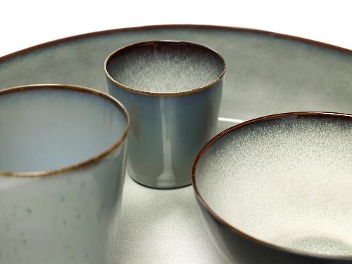 vaisselle-serax-collection