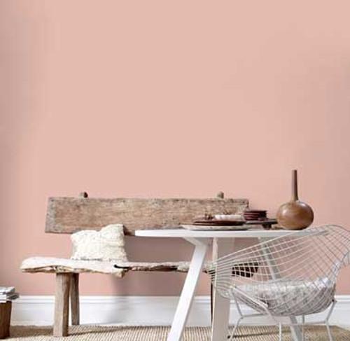 couleur-tendance-decoration-rose-poudre