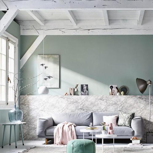 couleur-tendance-decoration-vert-sauge