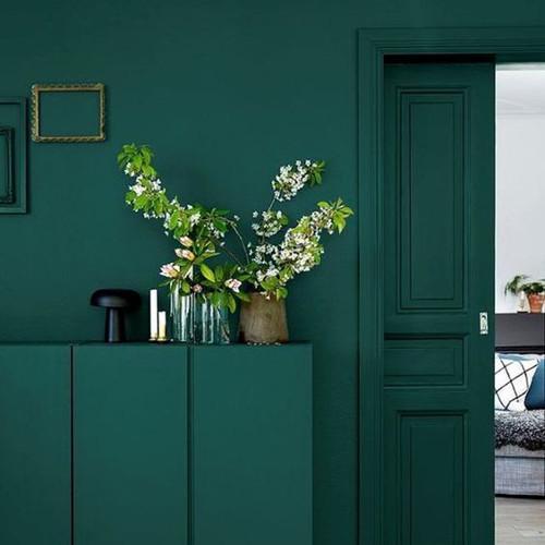 couleur-tendance-decoration-vert