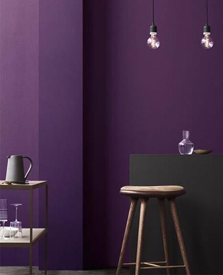 couleur-tendance-decoration-violet