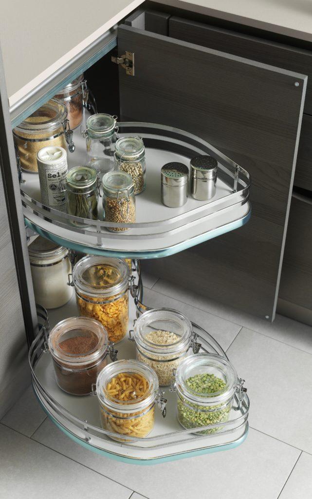 lemans-cuisine-equipee